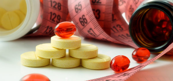 The DOs And DON'Ts Of Using Weight Loss Supplements