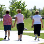 A Weight Loss Plan Needs To Include Exercise